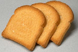 Calories biscotte sans sel : 405 calories dans une ...