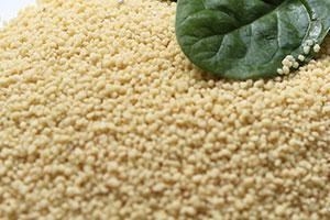Calories couscous semoule de blé : 361 calories dans une ...