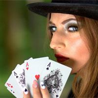 Le tirage de cartes en ligne entièrement gratuit est là spécialement pour  vous guider. Vous y trouverez des prévisions dans les trois domaines  importants de ... 5128d824d645